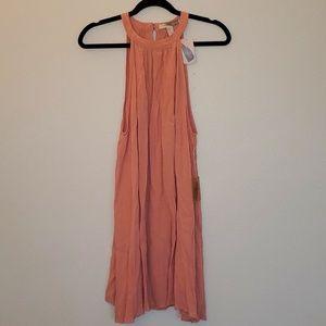 Forever 21 Contemporary Dress